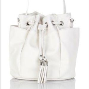 Snob Essentials Andie Bucket Bag